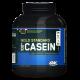 Казеиновый протеин для похудения (7)