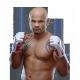 Для бойцов MMA (18)