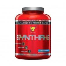 Протеин Bsn SYNTHA 6 2270 гр