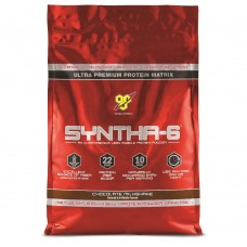 Протеин Bsn SYNTHA-6 4540 гр