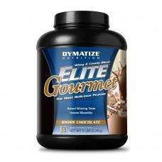 Протеин Dymatize ELITE GOURMET PROTEIN 2270 г