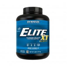 Протеин Dymatize ELITE XT 1,8 кг