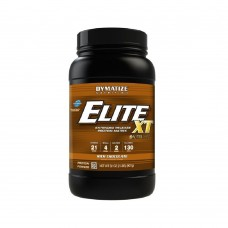 Протеин Dymatize ELITE XT 907 г