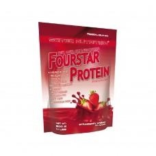 Протеин FOURSTAR PROTEIN Scitec Nutrition 500 гр