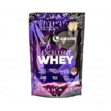 Протеин GEON EXCELLENT WHEY 920 гр