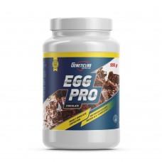 Протеин GeneticLab EGG PRO 900 гр
