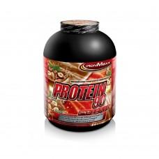 Протеин IronMaxx PROTEIN 90 2350 грамм