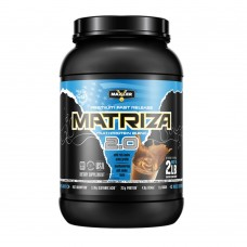Протеин Maxler MATRIZA 2.0 908 гр