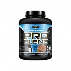 Протеин Maxler PROBLEND 2270 гр