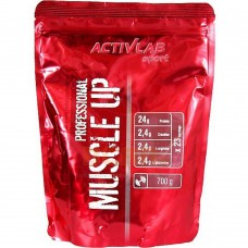 Протеин MUSCLE UP PROTEIN ActivLab 700g купить, сотав, как принимать