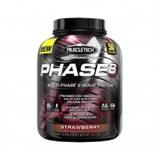 Протеин Muscletech PHASE 8 2 кг