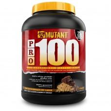 Протеин Mutant PRO 100 1810 гр