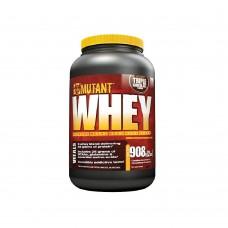 Протеин Mutant WHEY 908 г