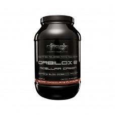 Протеин Nanox ORBILOX 8 2000 гр