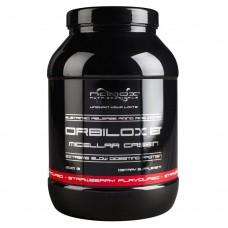 Протеин Nanox ORBILOX 8 900 гр