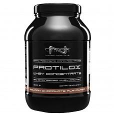 Протеин Nanox PROTILOX 900 г
