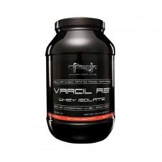 Протеин Nanox VARCIL R2 900 г