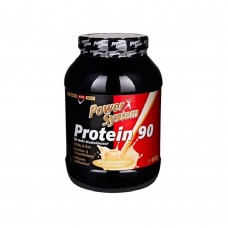 Протеин Power System PROTEIN 90 830 гр
