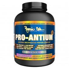 Протеин PRO ANTIUM Ronnie Coleman 2550 гр