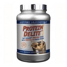 Протеин PROTEIN DELITE Scitec Nutrition 1000 гр