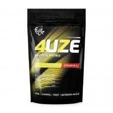 Протеин Pureprotein FUZE CREATINE 750 гр