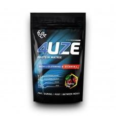 Протеин Pureprotein FUZE GLUTAMINE 750 гр