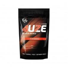 Протеин Pureprotein FUZE VITAMIN C 750 гр