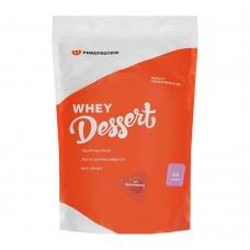 Протеин Pureprotein WHEY DESSERT 420 г