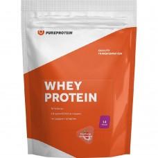 Протеин Pureprotein WHEY PROTEIN 810 г