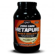 Протеин QNT METAPURE ZERO CARB 1000 гр