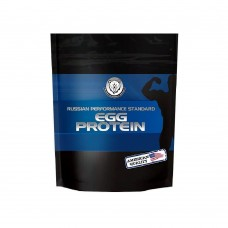 Протеин RPS Nutrition EGG PROTEIN 2268 г
