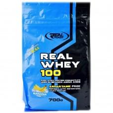 Протеин Real Pharm REAL WHEY 700 гр