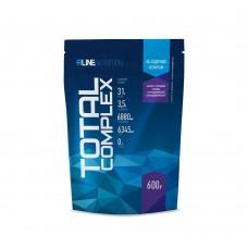 Протеин Rline TOTAL COMPLEX 600 гр