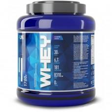 Протеин Rline WHEY 1700 гр
