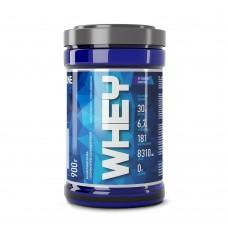 Протеин Rline WHEY 900 г