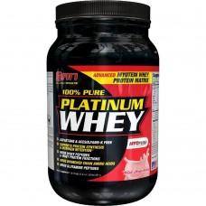 Протеин SAN 100 PURE TITANIUM WHEY 897 г