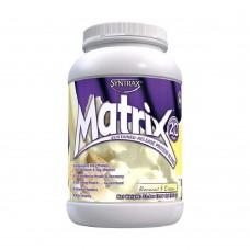 Протеиновая смесь Syntrax MATRIX 2.0 907 гр