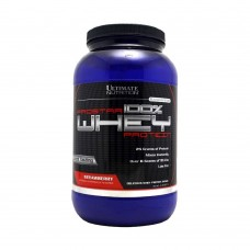 Протеин Ultimate Nutrition PROSTAR 100 WHEY PROTEIN 900 г