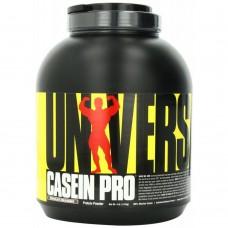 Протеин Universal CASEIN PRO 1810 гр