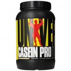 Протеин Universal CASEIN PRO 908 гр