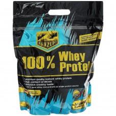 Протеин Z-Konzept 100 WHEY PROTEIN 2000 гр