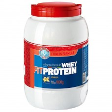 Протеин Академия Т FIT WHEY PROTEIN 1.8 кг