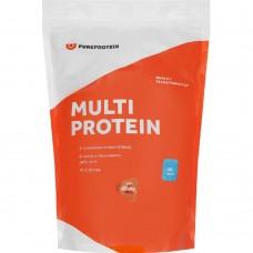 Протеин Pureprotein MULTI PROTEIN 1200 г