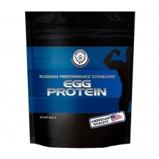 Протеин RPS Nutrition EGG PROTEIN 500 гр