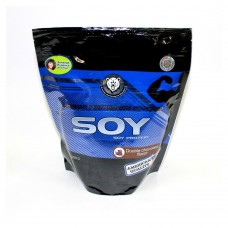 Протеин Soy RPS Nutrition 500 гр