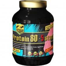Протеин Z-Konzept PROTEIN 80 750 гр