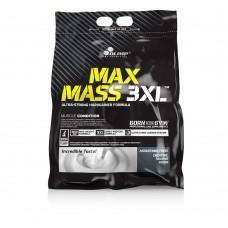 Гейнер Olimp MAX MASS 3XL 6 кг