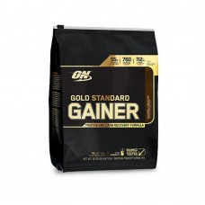 Гейнер Optimum Nutrition GOLD STANDARD GAINER 4.54 кг