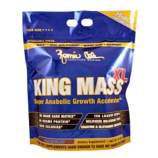 Гейнер Ronnie Coleman KING MASS XL 6750 гр