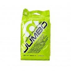 Гейнер Scitec Nutrition JUMBO 8800 г
